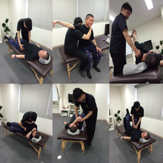 腰痛治療講座なら、「ウェルネス福岡」で!